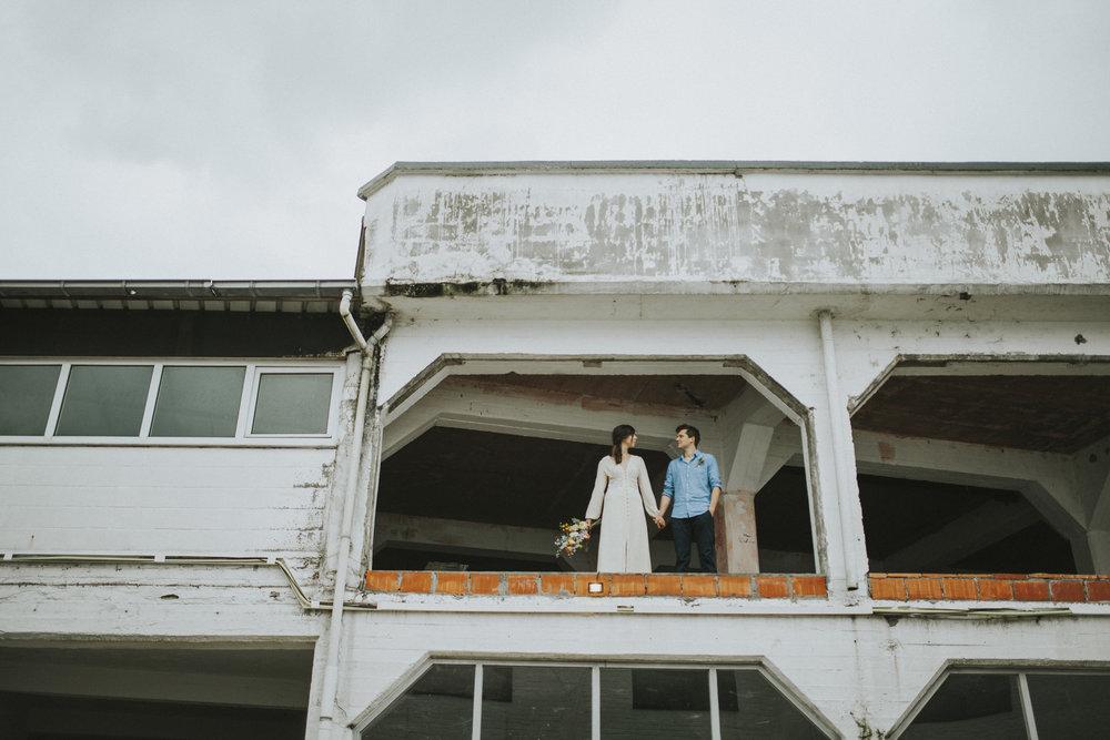 Annelies&Lieven297.JPG
