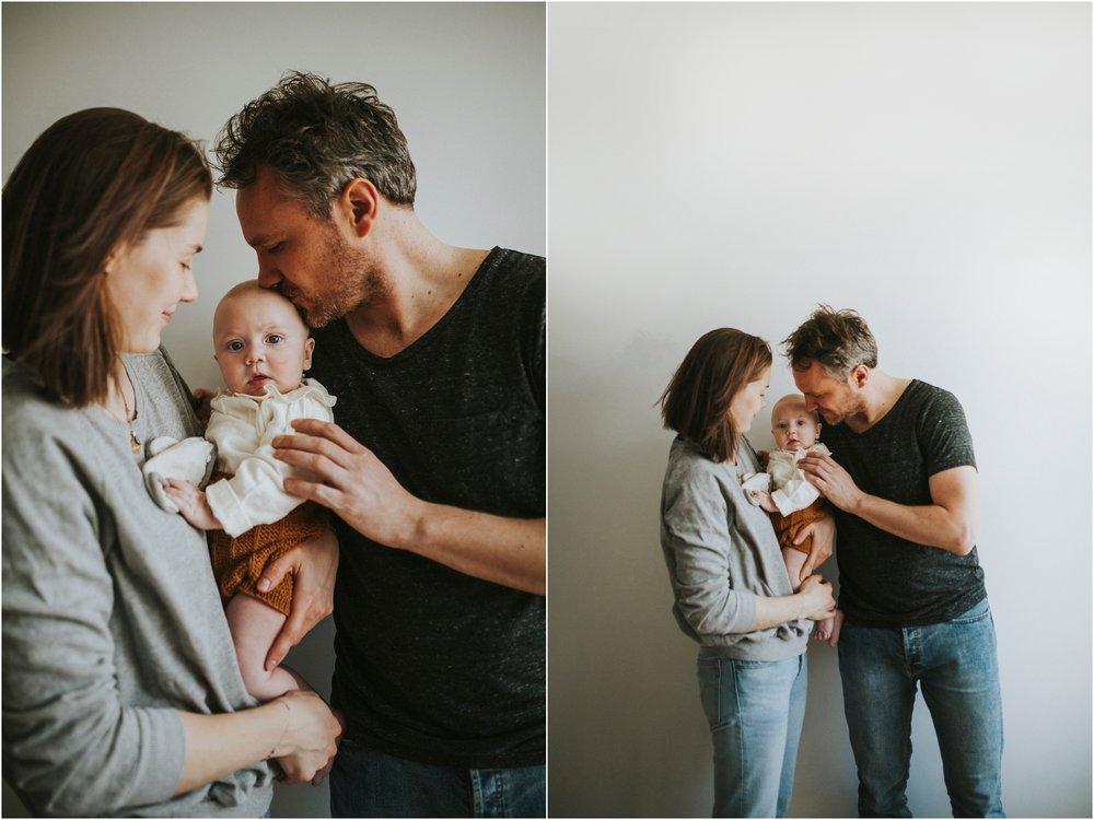 Familie175.jpg