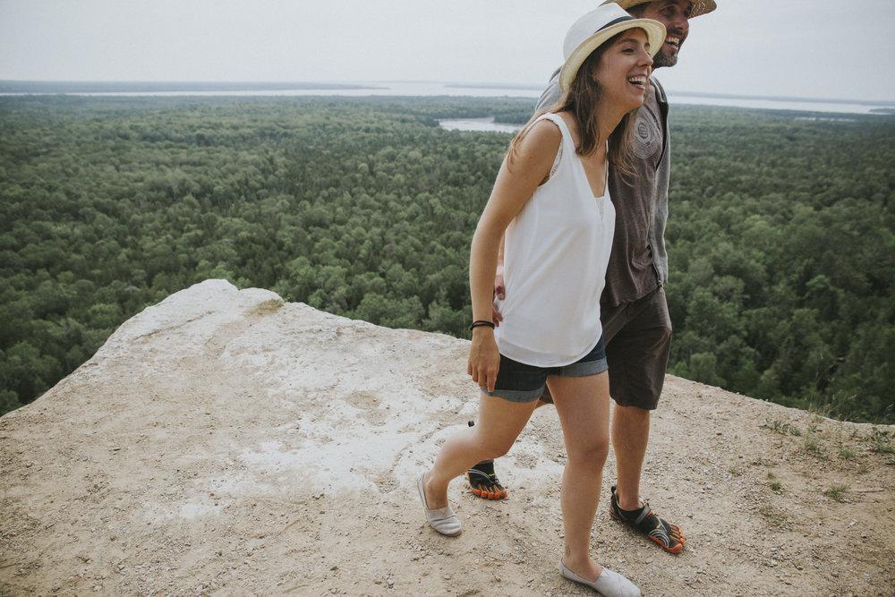 Rob&Sita278.JPG