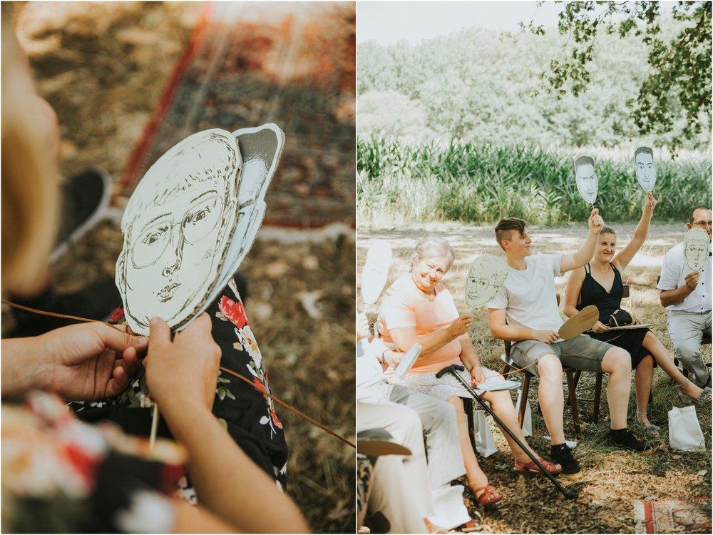 Nick&Lieselot640_lowres.jpg