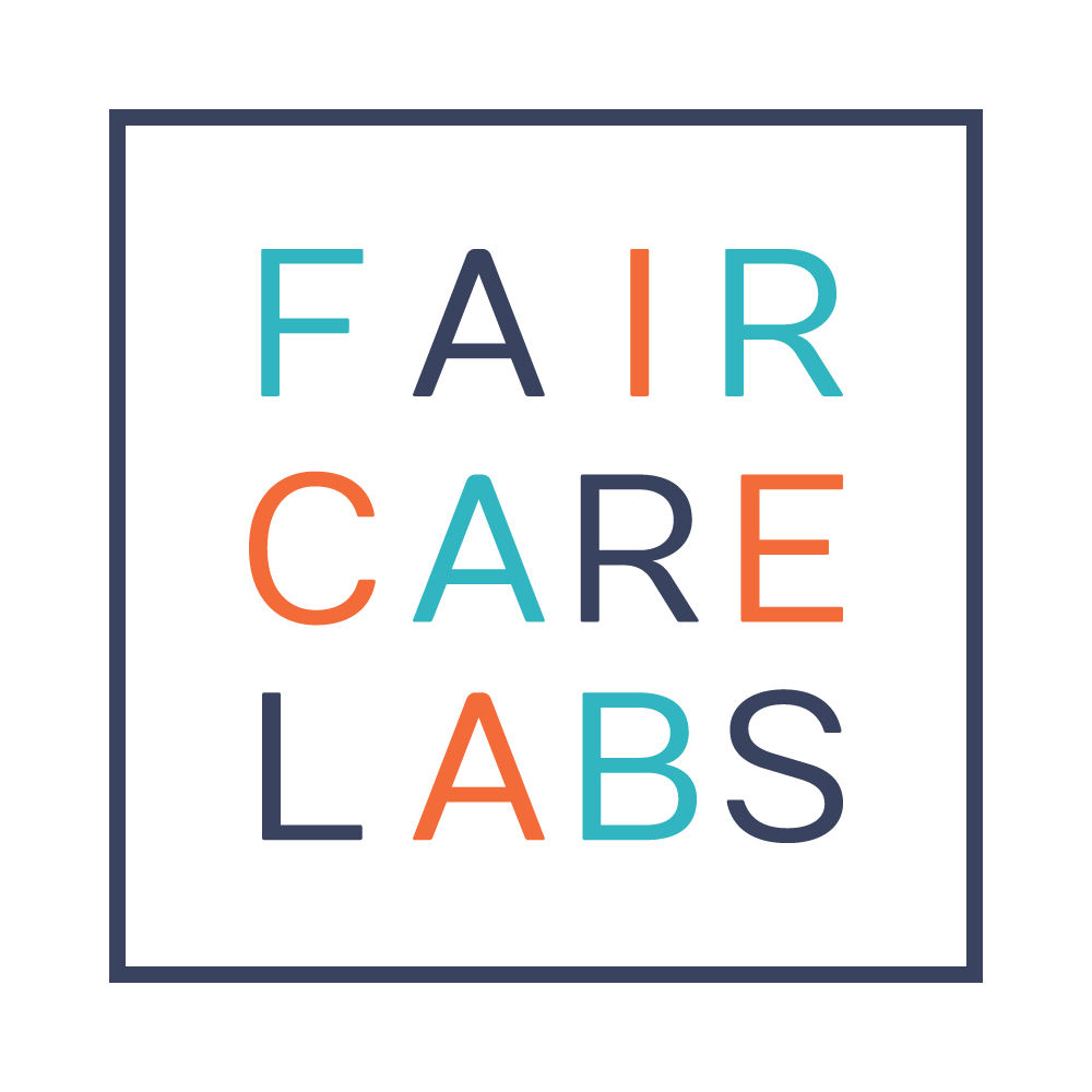 FAIR CARE LABS