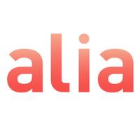 200x200 - Alia.png