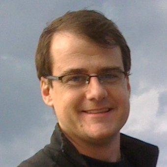 Peter Murray SENIOR ADVISOR, LEAN EXPERIMENTATION