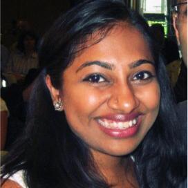 Sushma Sheth Advisor