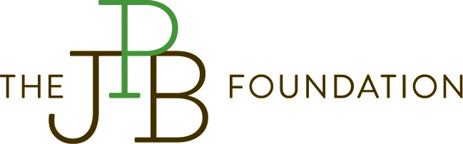 jpbFoundation_logo - hi res.jpg
