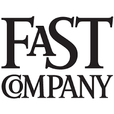 Fast Company.png