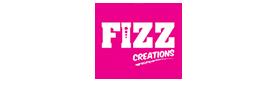 fizz_logo.png