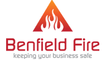 benfieldfire.png