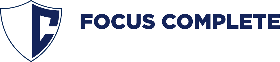 Focus Complete Security Systems Hampshire