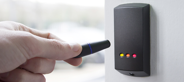 Stand Alone Access Control.jpg