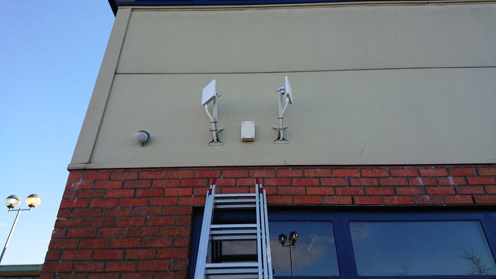 CCTV-Eddison-Park.jpg
