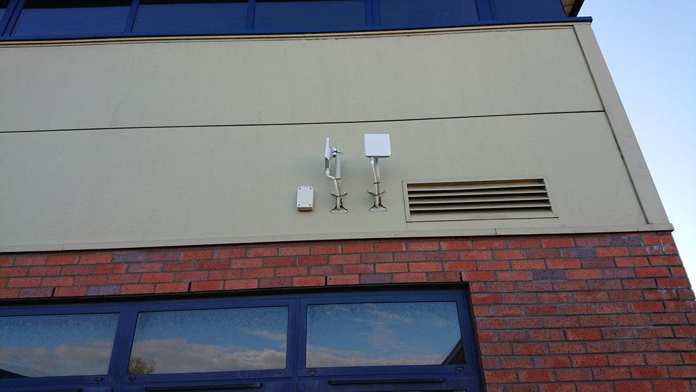 CCTV-Install.jpg