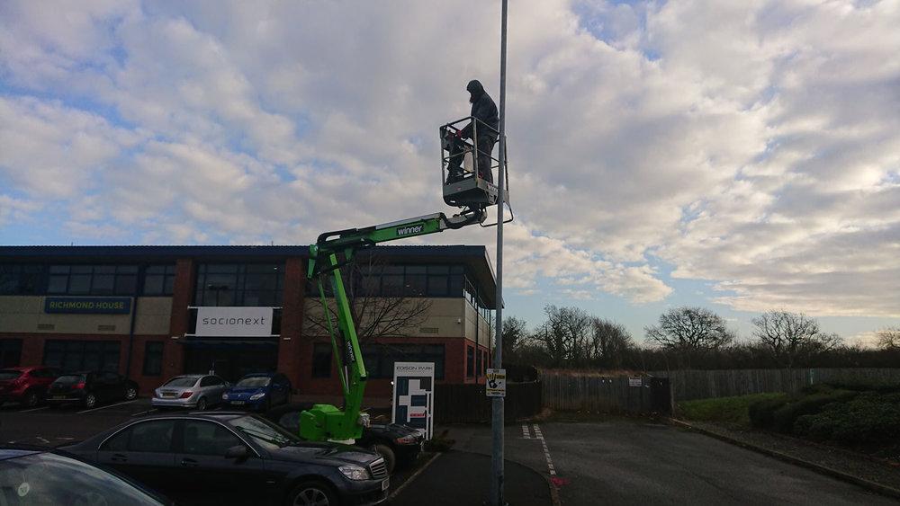Business-CCTV-Swindon.jpg