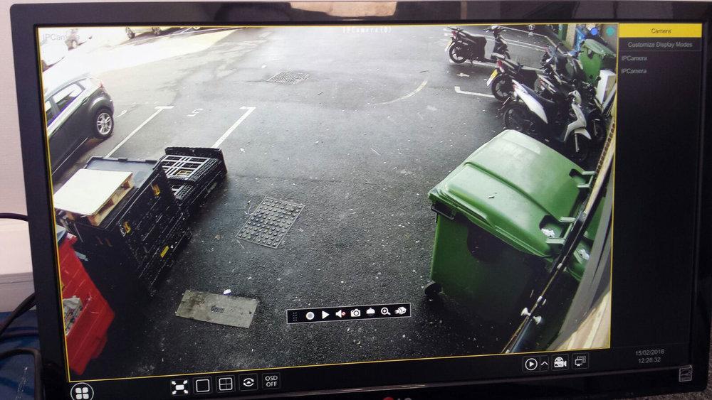Wimbledon-CCTV-Install.jpg