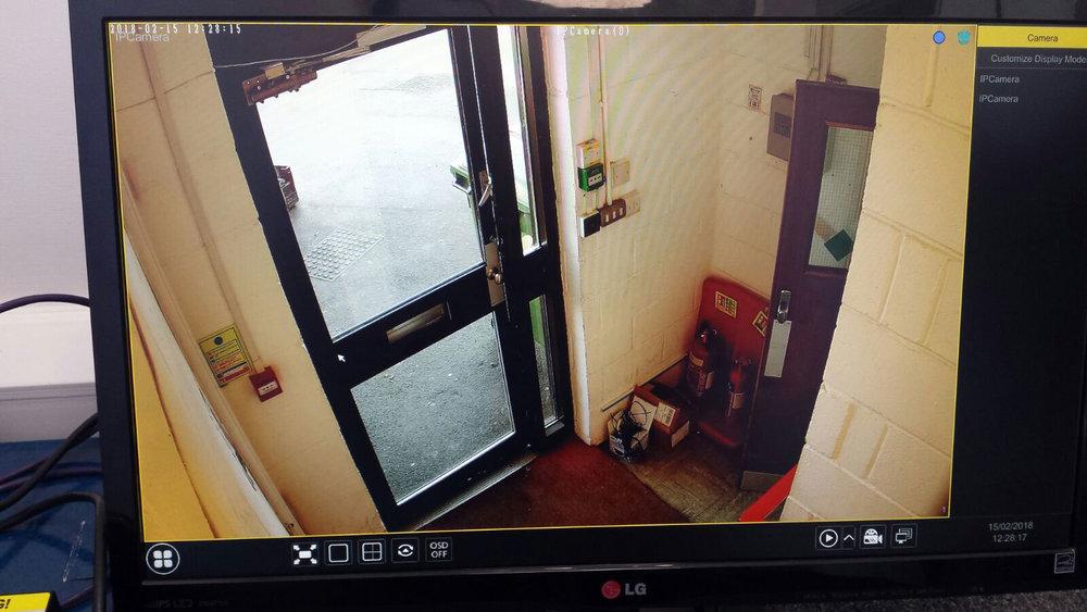 NSL-CCTV-Install-London.jpg