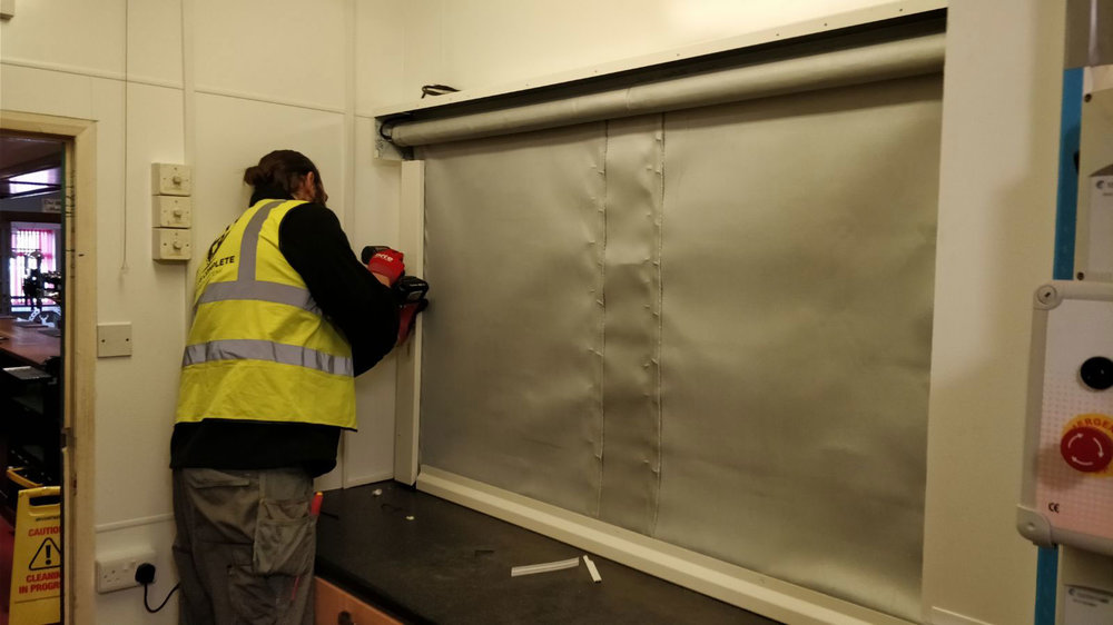 Fire-Curtain-Installation--Hampshire.jpg