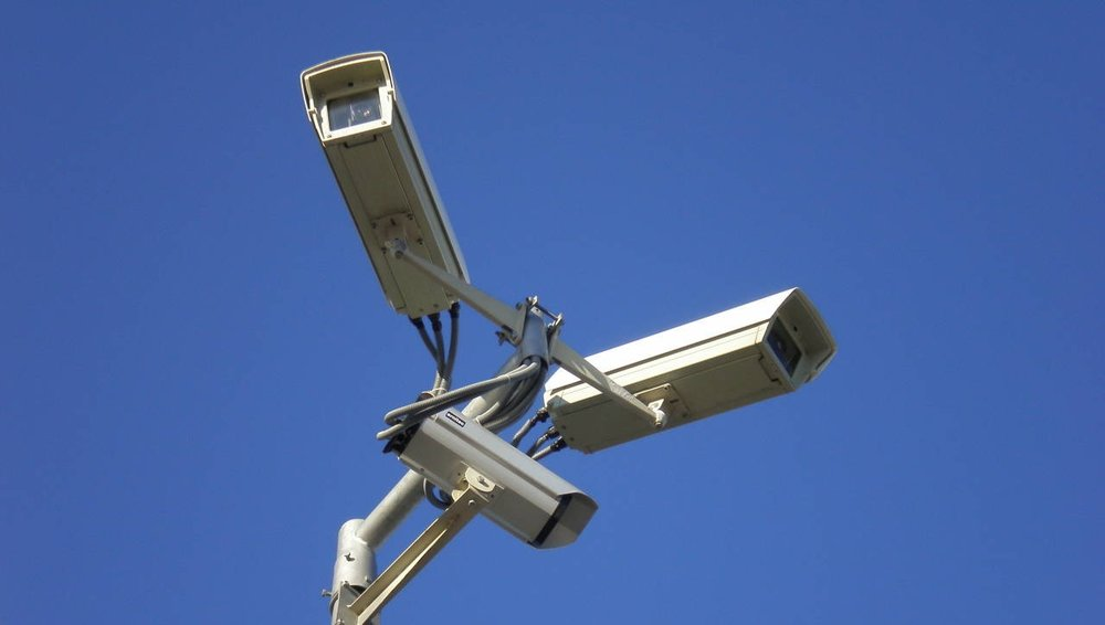 Surveillance_video_cameras%2C_Gdynia.jpg