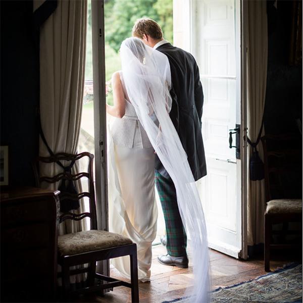 WeddingDoors.jpg