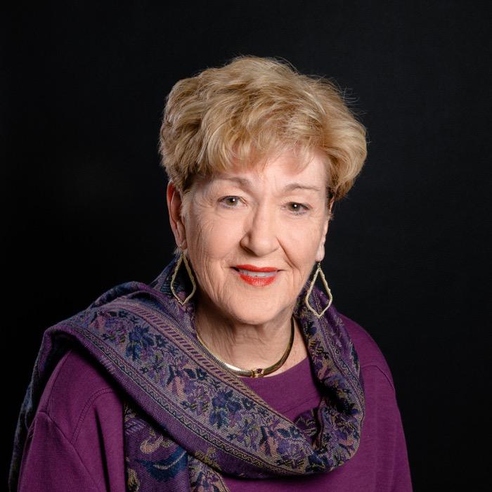 Pat Maye