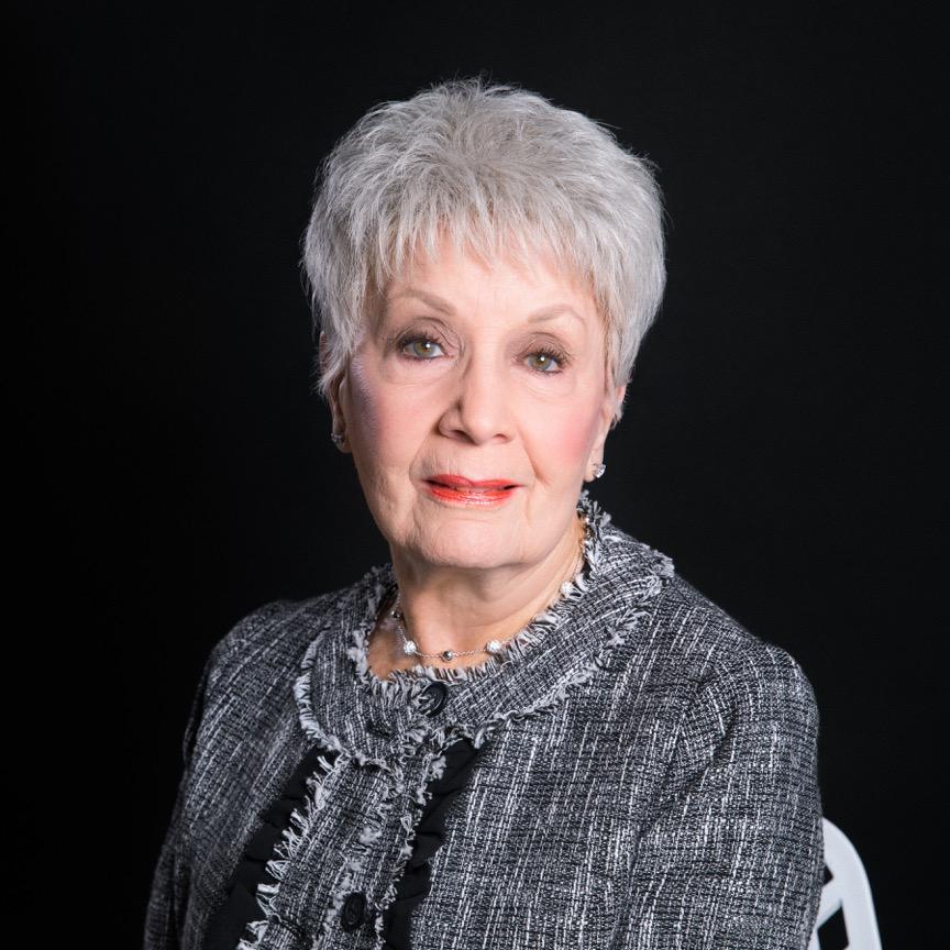 Janie Whisenhunt