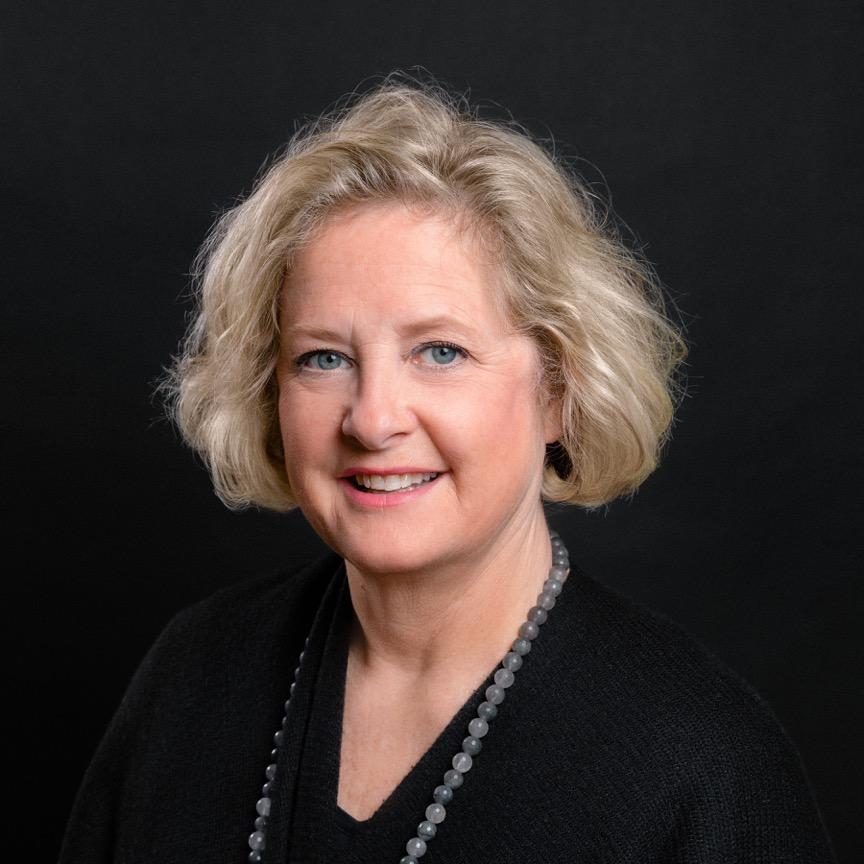 Julie Donley