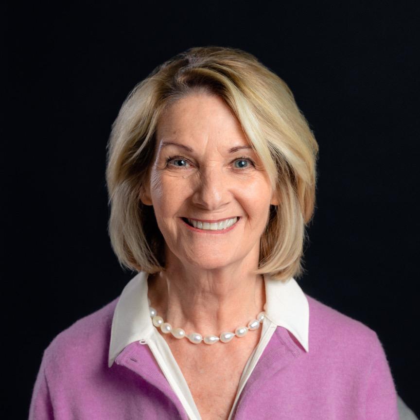 Kathy Minnis Loggie