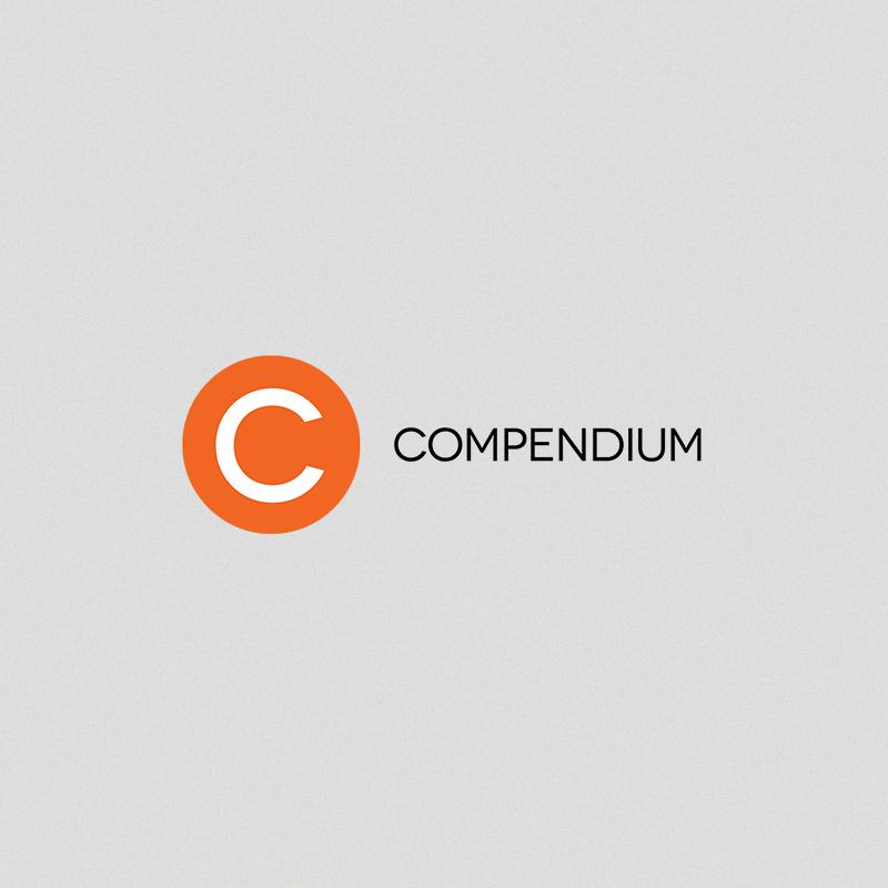 branding- compendium.jpg