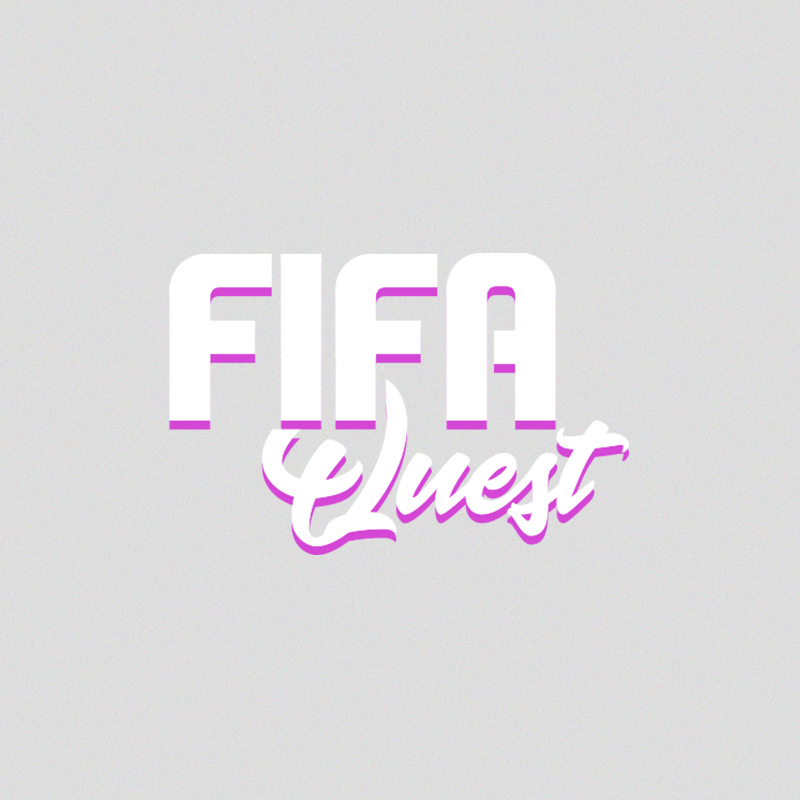 branding- fifaquest.jpg