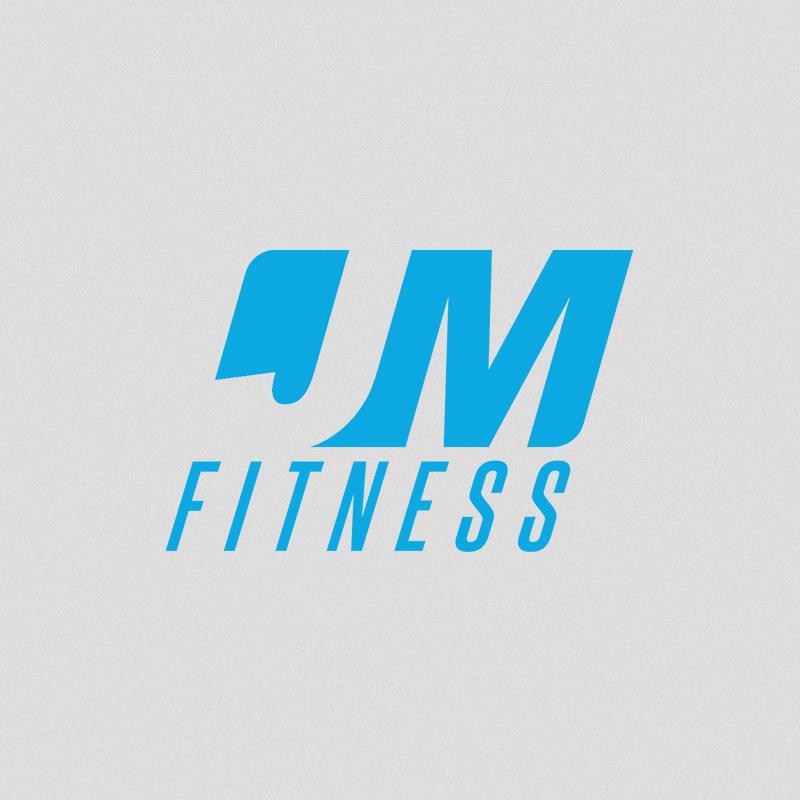 branding- jm fitness.jpg