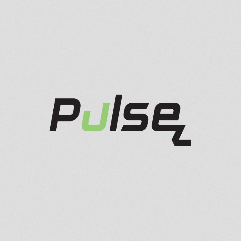 branding- pulsegk.jpg