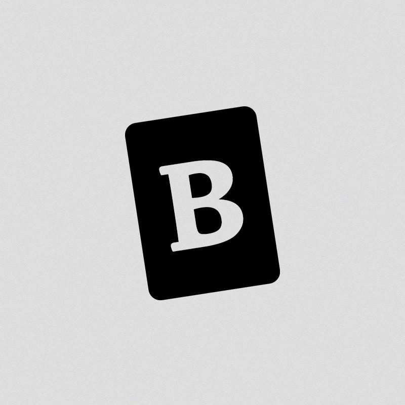 branding- broadsman.jpg