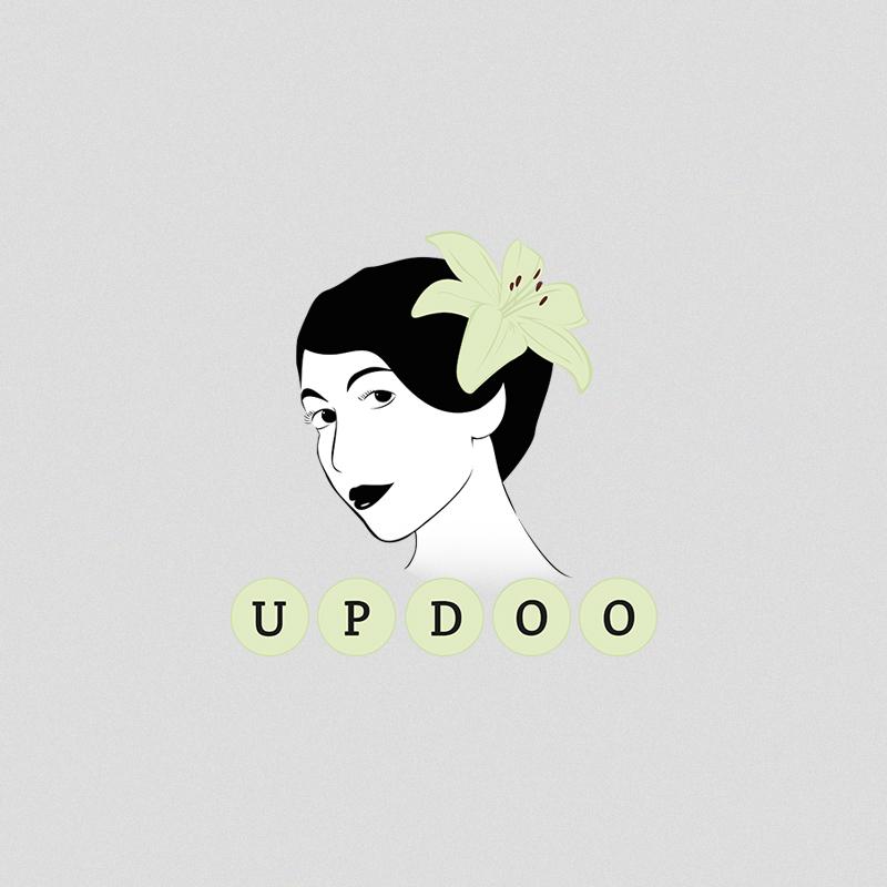 branding- updoo.jpg