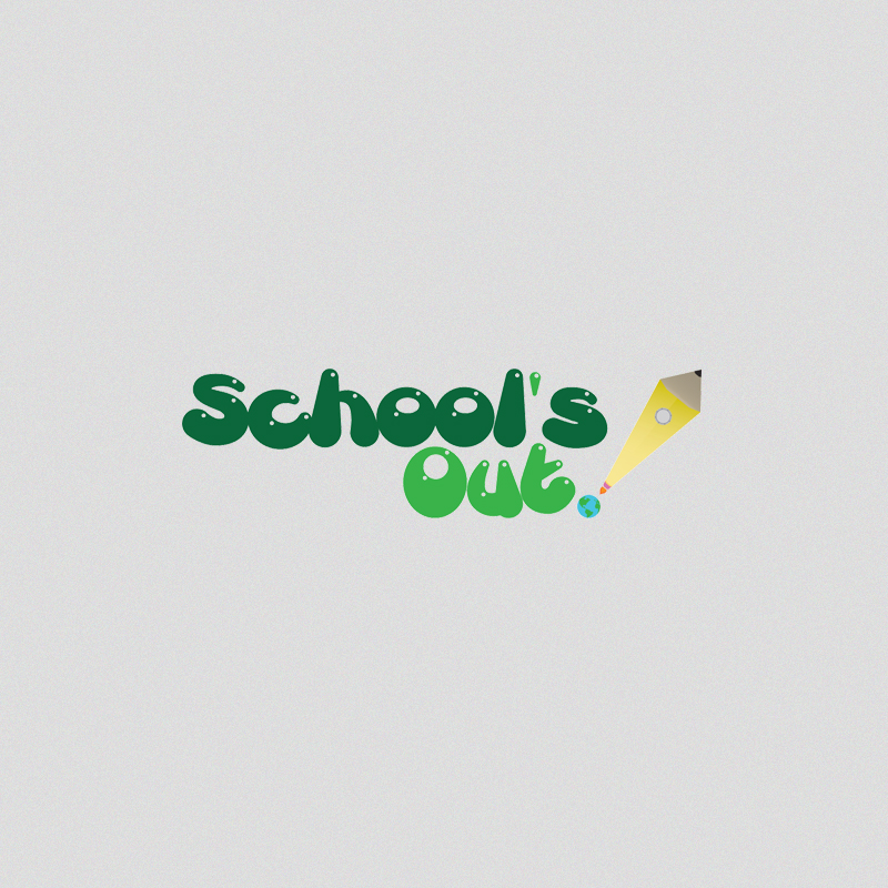 branding- schoolsout1.jpg