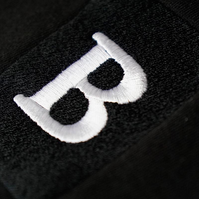 broadsman close up.jpg