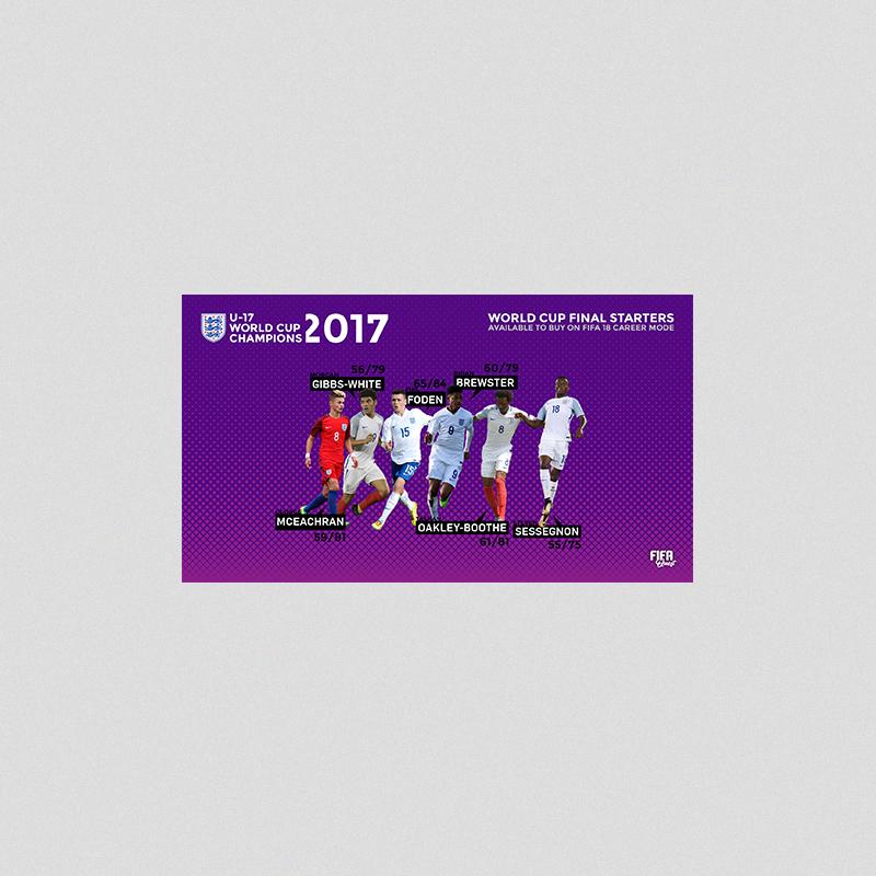 FIFAQuest social 2.jpg