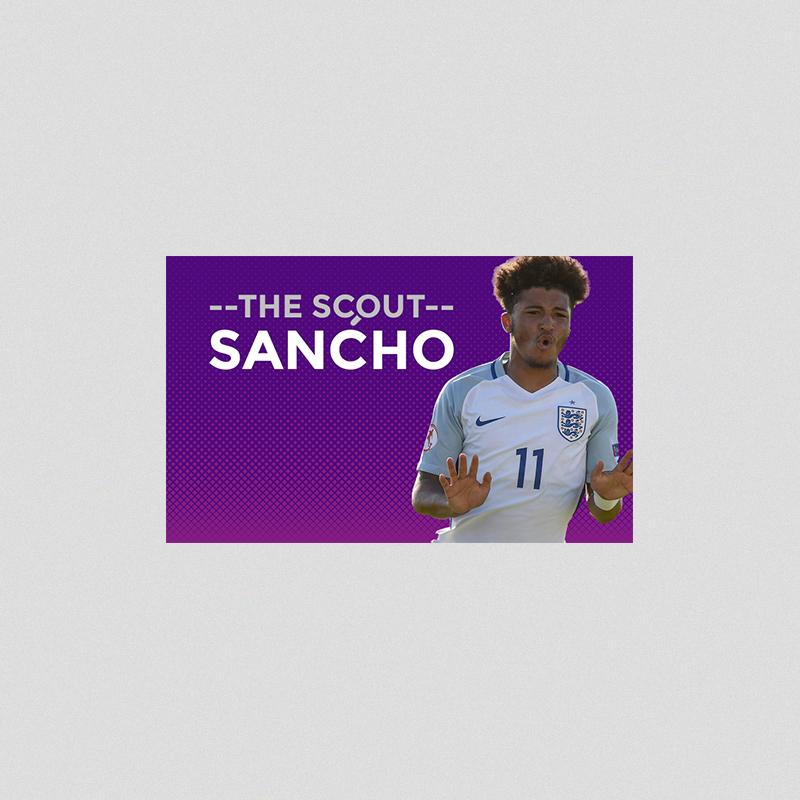 FIFAQuest thumbnail.jpg