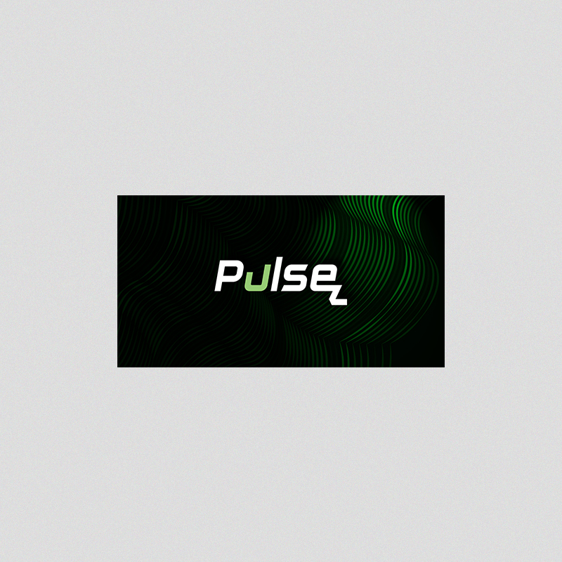pulse-featured image.jpg