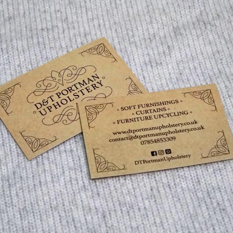 dt portman cards.jpg
