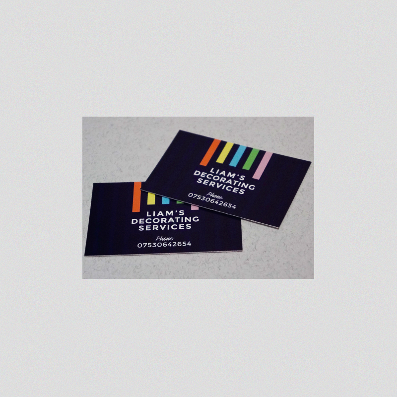 liam brain cards.jpg