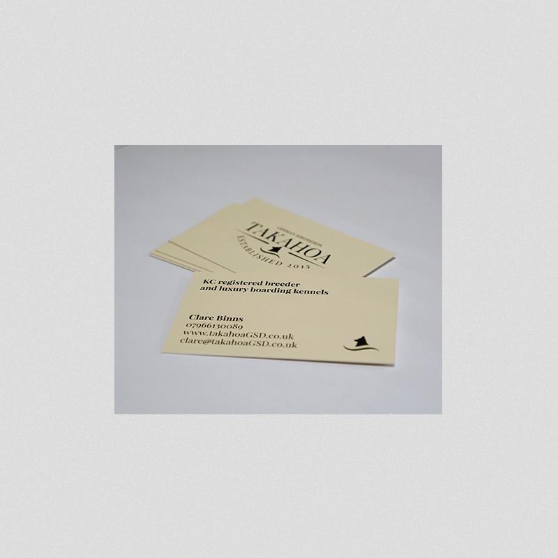 takahoa cards.jpg