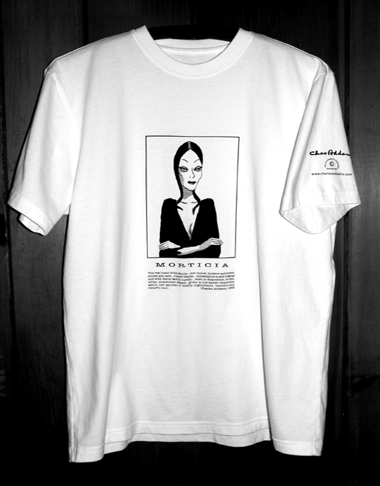 TshirtSample-Morticia.jpg