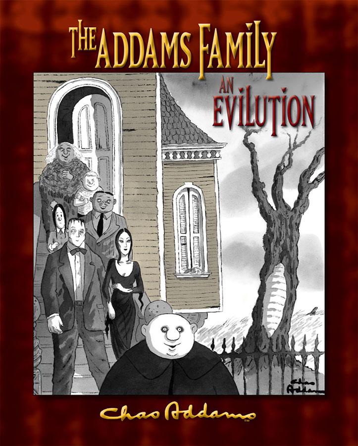 the-addams-family-an-evilution-117.jpg