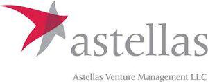 Astellas Logo.png