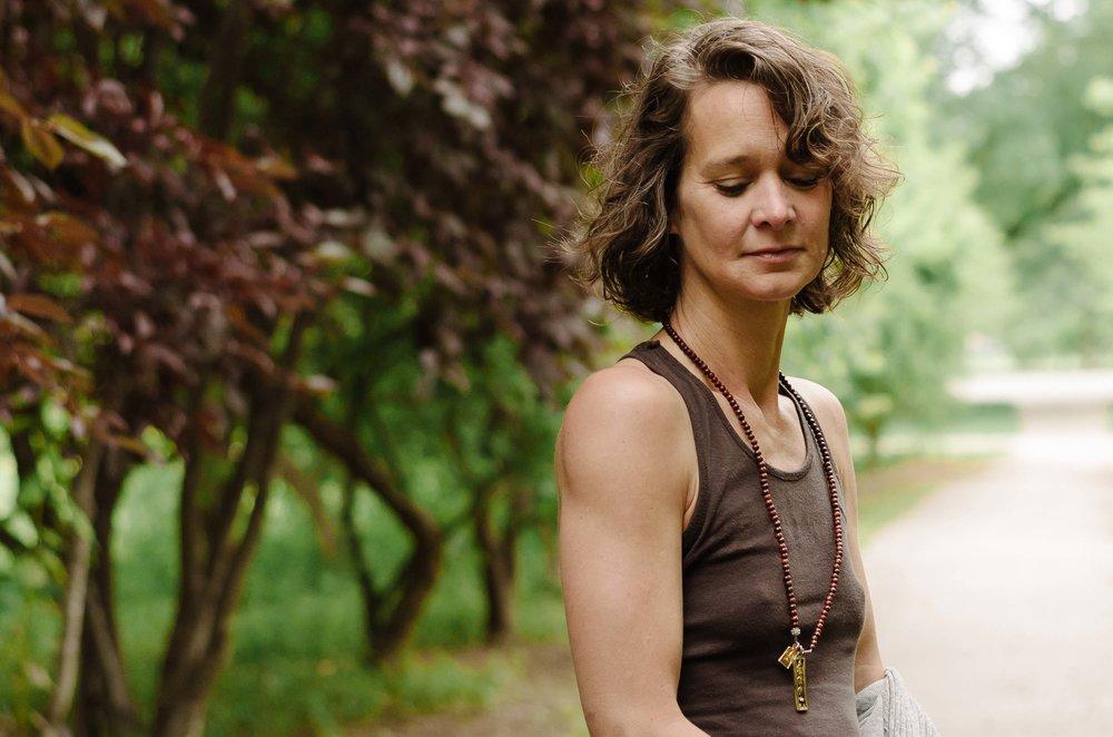 Lisa Fioretti -lisafioretti@gmail.com