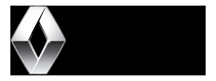 renault-capafundo-copiar2.png