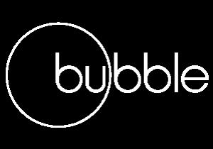 logo-bubble.png