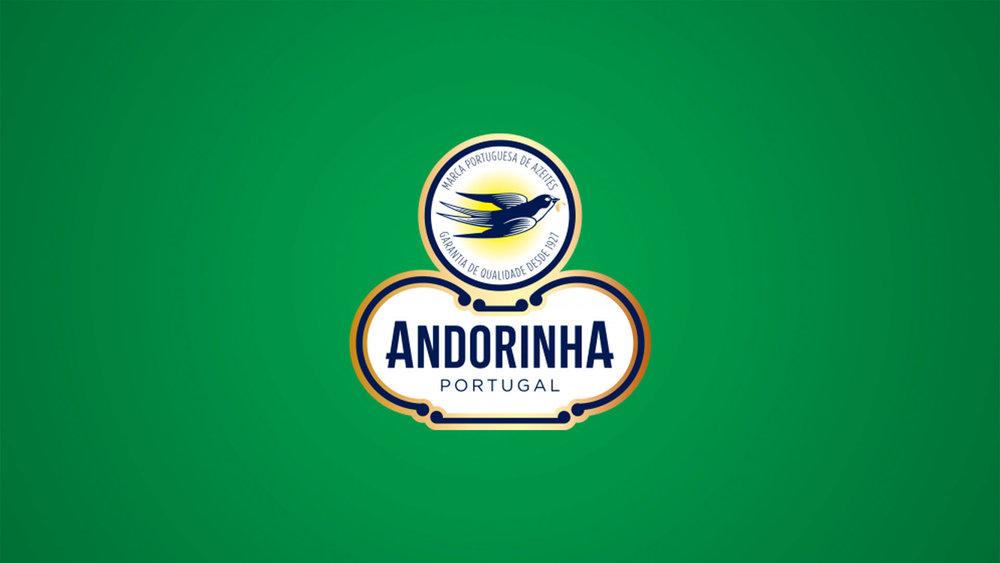 ANDORINHA.jpg