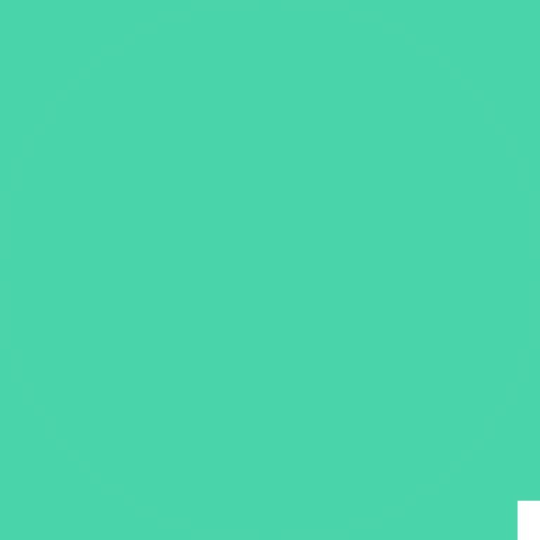 Branding - NAMING |CONCEITO |LOGOTIPO |TOM DE VOZ |IDENTIDADE |EXPRESSÃO VISUAL |GESTÃO DE MARCAS E PRODUTOS NOS DIFERENTES CANAIS | ANÁLISE DE COERÊNCIA DE DISCURSO | ANÁLISE DA CONCORRÊNCIA.