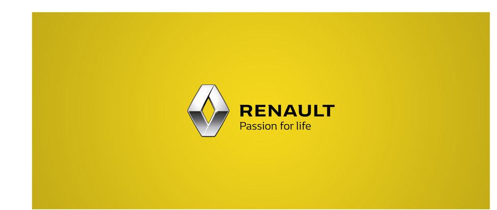 CAPA Renault.jpg