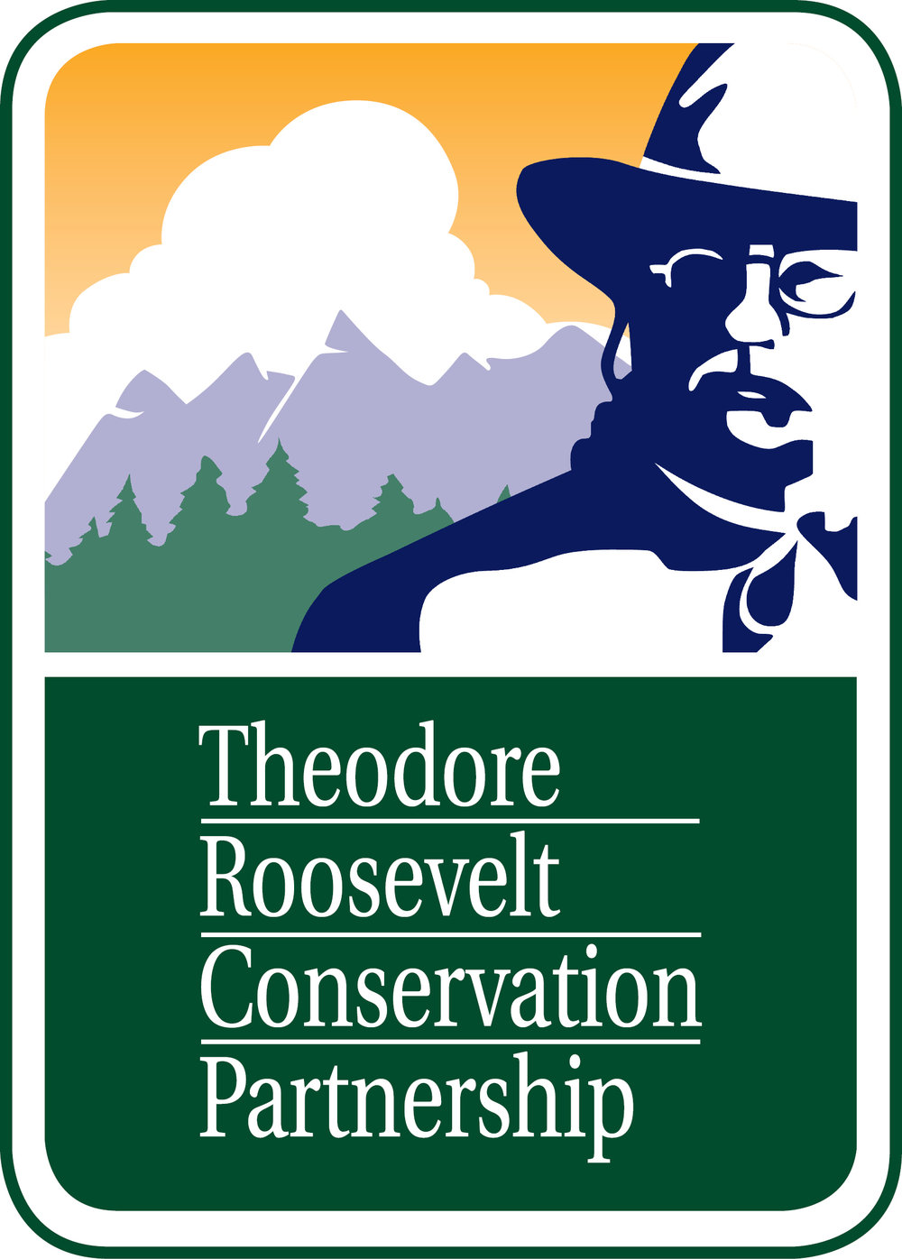 Theodore Roosevelt Conservation Partnership - The primary objective of the TRCT is to ensure that all Americans have a quality place to hunt and fish by creating federal policy and finding solutions to preserve our public land. They are doing some incredible work to ensure future access to public lands. Learn more at www.trcp.org.